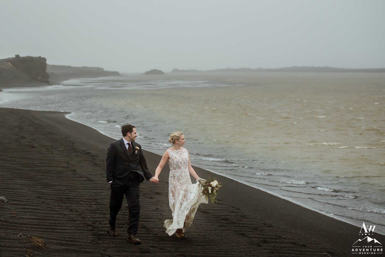 Iceland-Elopement-Photos-121.jpg