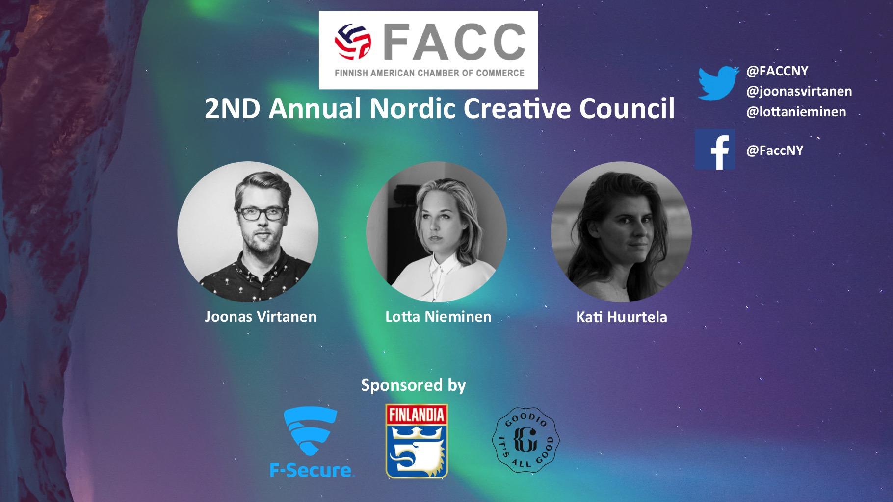 Creative Council 2017 Presentation.png