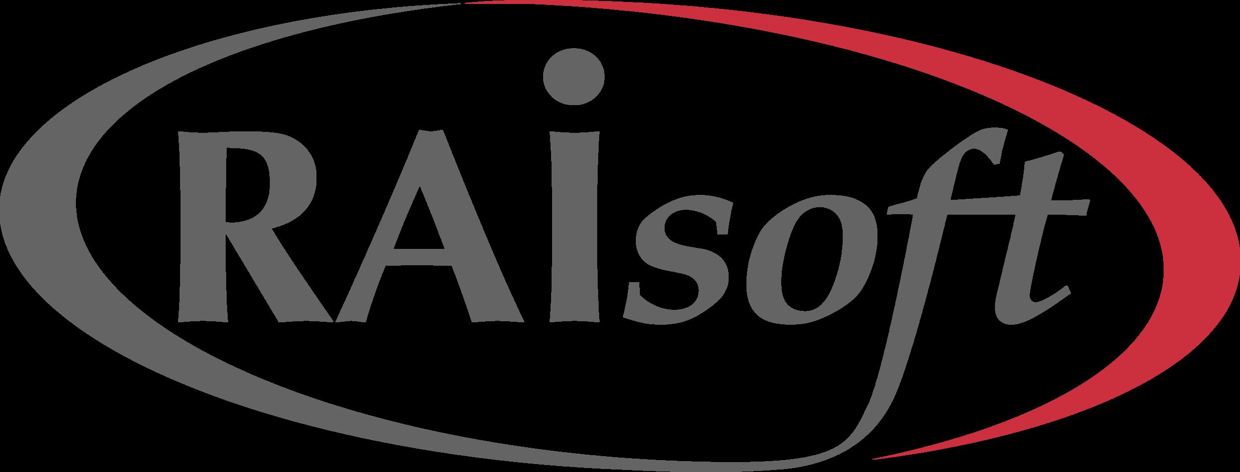 Raisoft_Logo.png