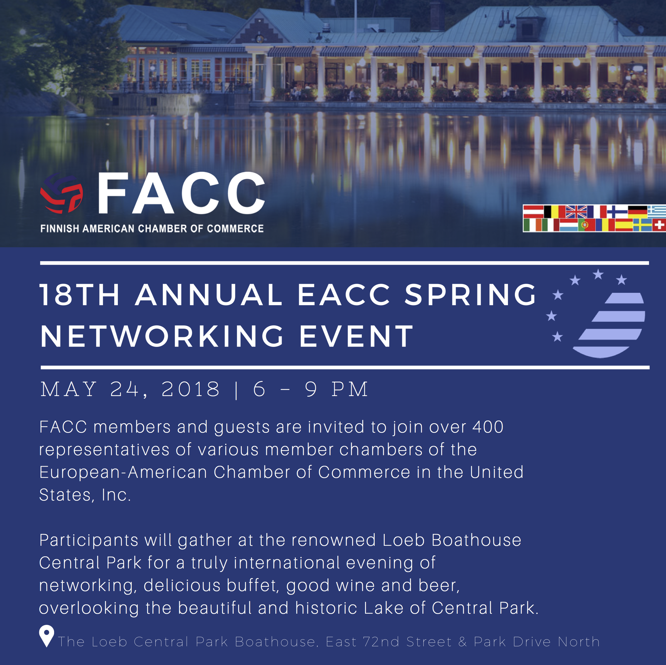 EACC Spring Networking 2018.png