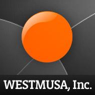 westmusa logo.png