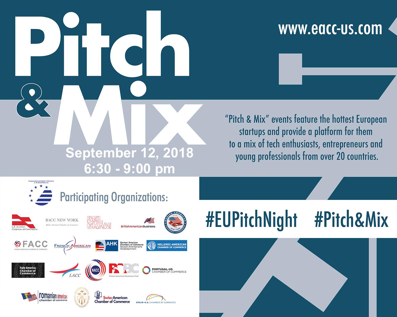 Pitch & Mix small.jpg
