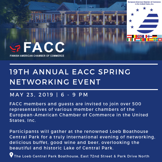EACC Spring Networking 2019.png