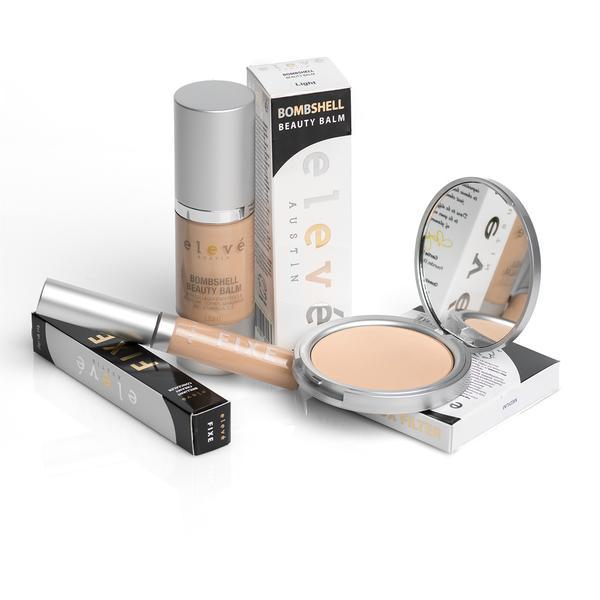 elevecosmetics