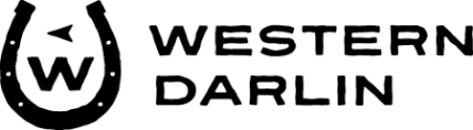 westerndarlinlogo