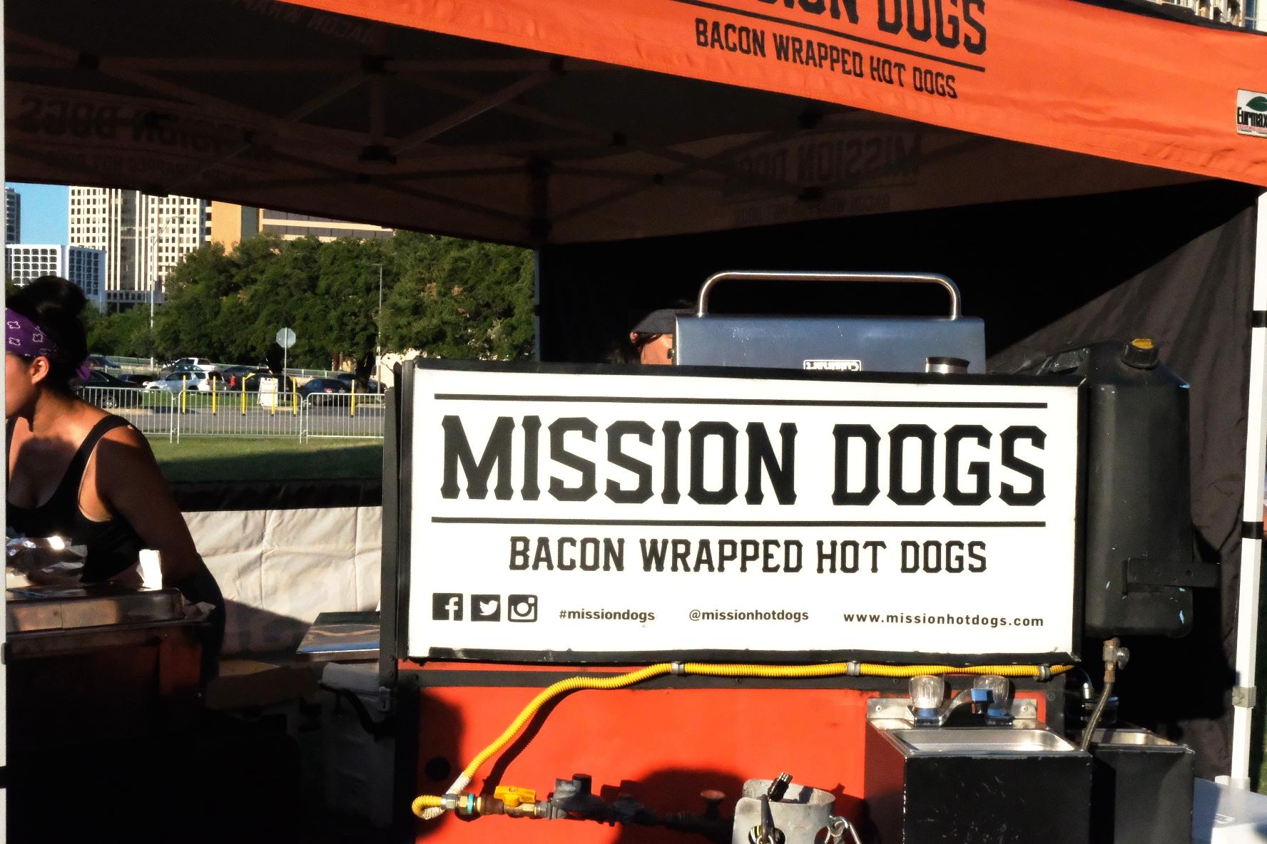 missiondogs1