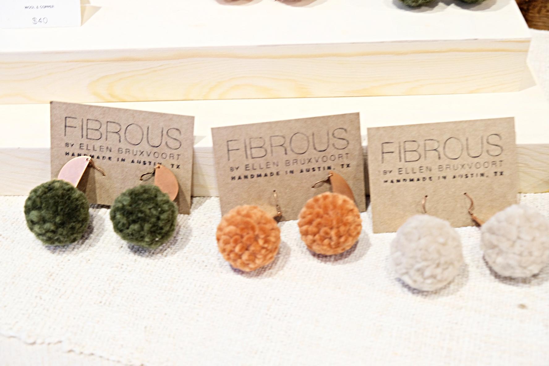 fibrous1
