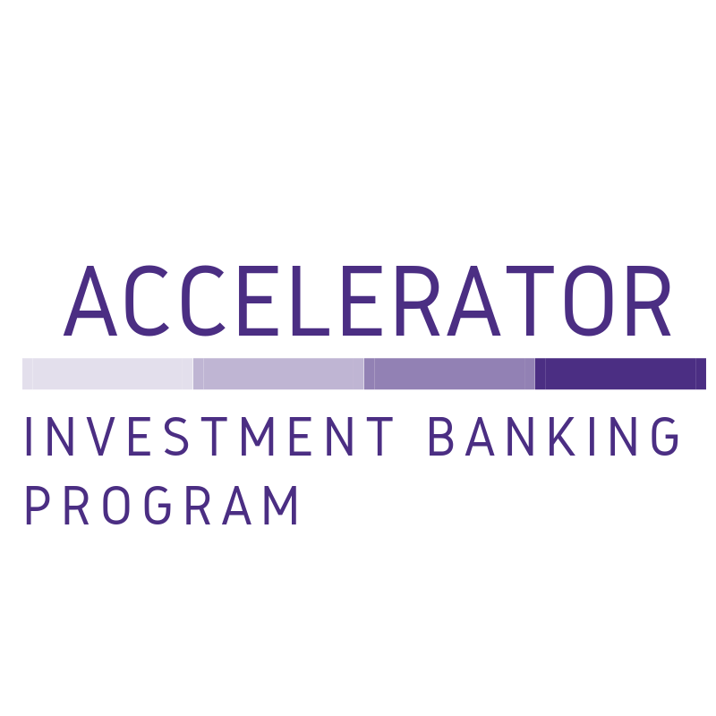 Copy of Copy of Accelerator Logo (1).png