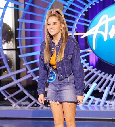 Be sure to check out our friend @margiemaysmusic on American Idol tonight. Good luck Margie!! . . . . . . . . . . . . . . . . . #margiemays #americanidol #delaware #wilmington #music #musicians #artist #spinmoverecords  #producing #producerlife #losangeles #recordingstudio #newmusic #recordproducer #singersongwriter #soundandmusic #producerecords #worldrecords #lamusic #livemusic #santamonica #soundandrhythm #greatsingers #greatsinger #herodelano