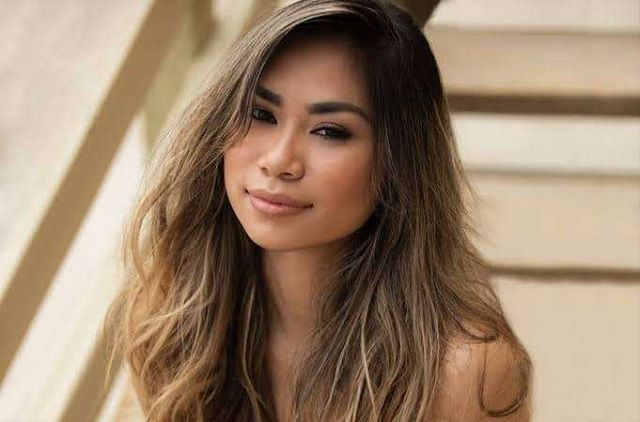 A very happy birthday to @jessicaesanchez  Hope your day was as fabulous as you are! . . . #music #musicians #artist #spinmoverecords  #producing #producerlife #losangeles #recordingstudio #newmusi #recordproducer #singersongwriter #soundandmusic #producerecords #worldrecords #lamusic #livemusic #santamonica #soundandrhythm #jessicasanchez #greatsingers #greatsinger