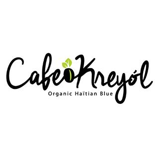 cafe_kreyol.png