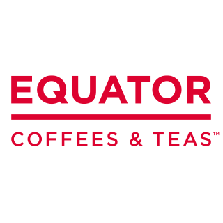 equator.png