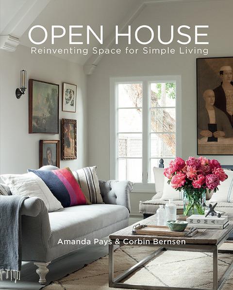 Open-House-Cover.jpg