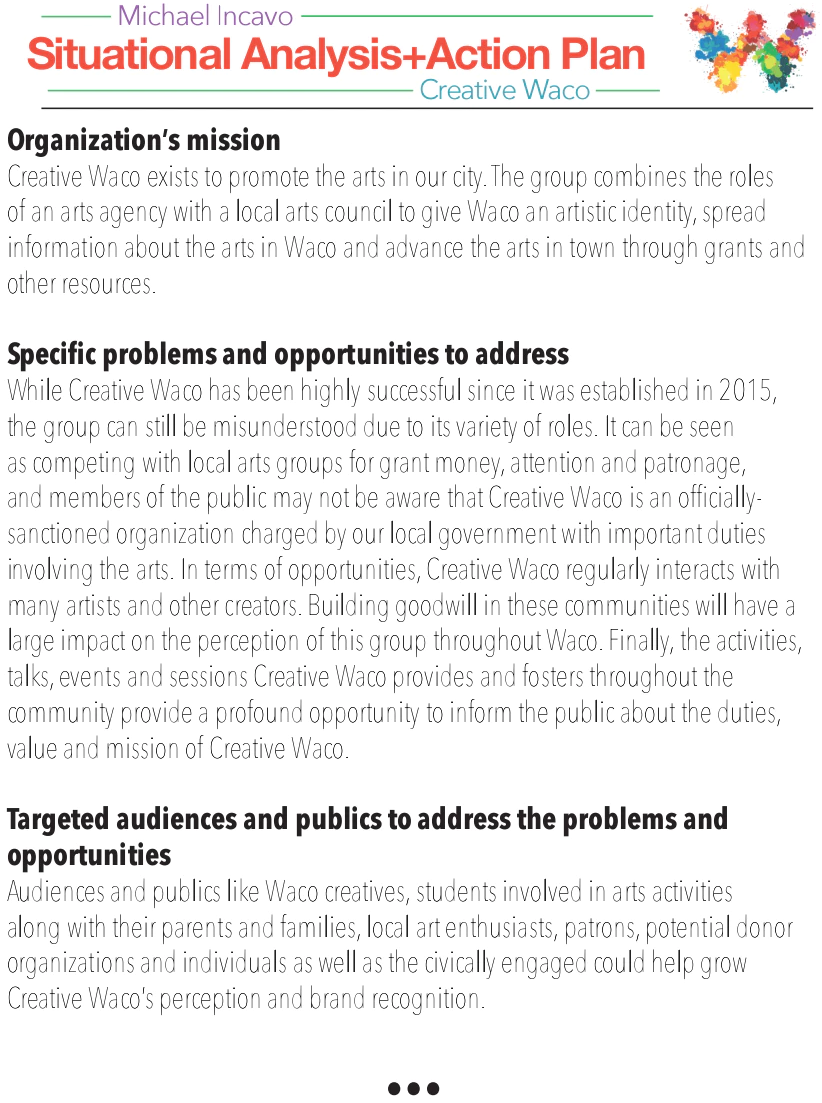 Situational Analysis and Action Plan 1.PNG