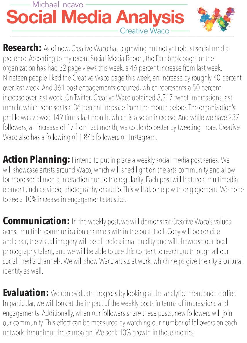 Social Media Analysis.PNG