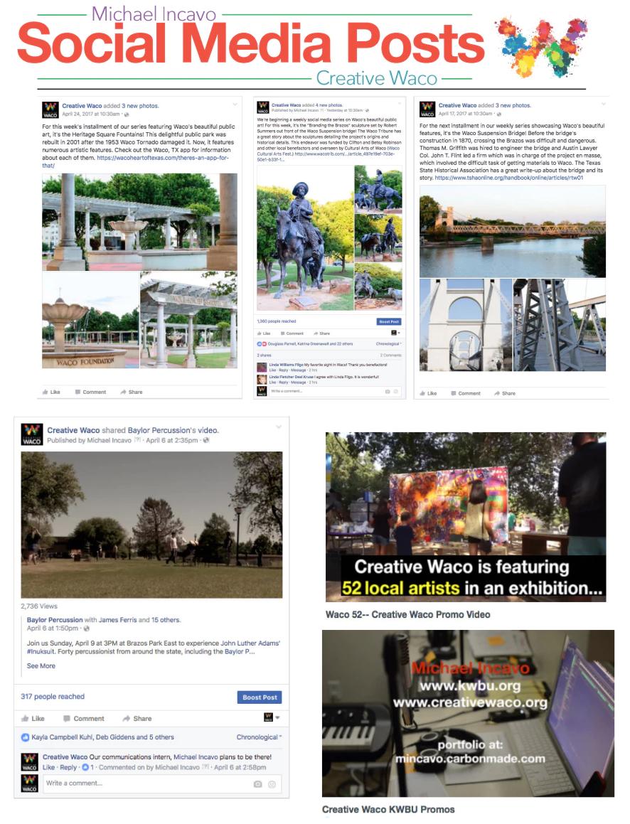 Social Media Posts.PNG