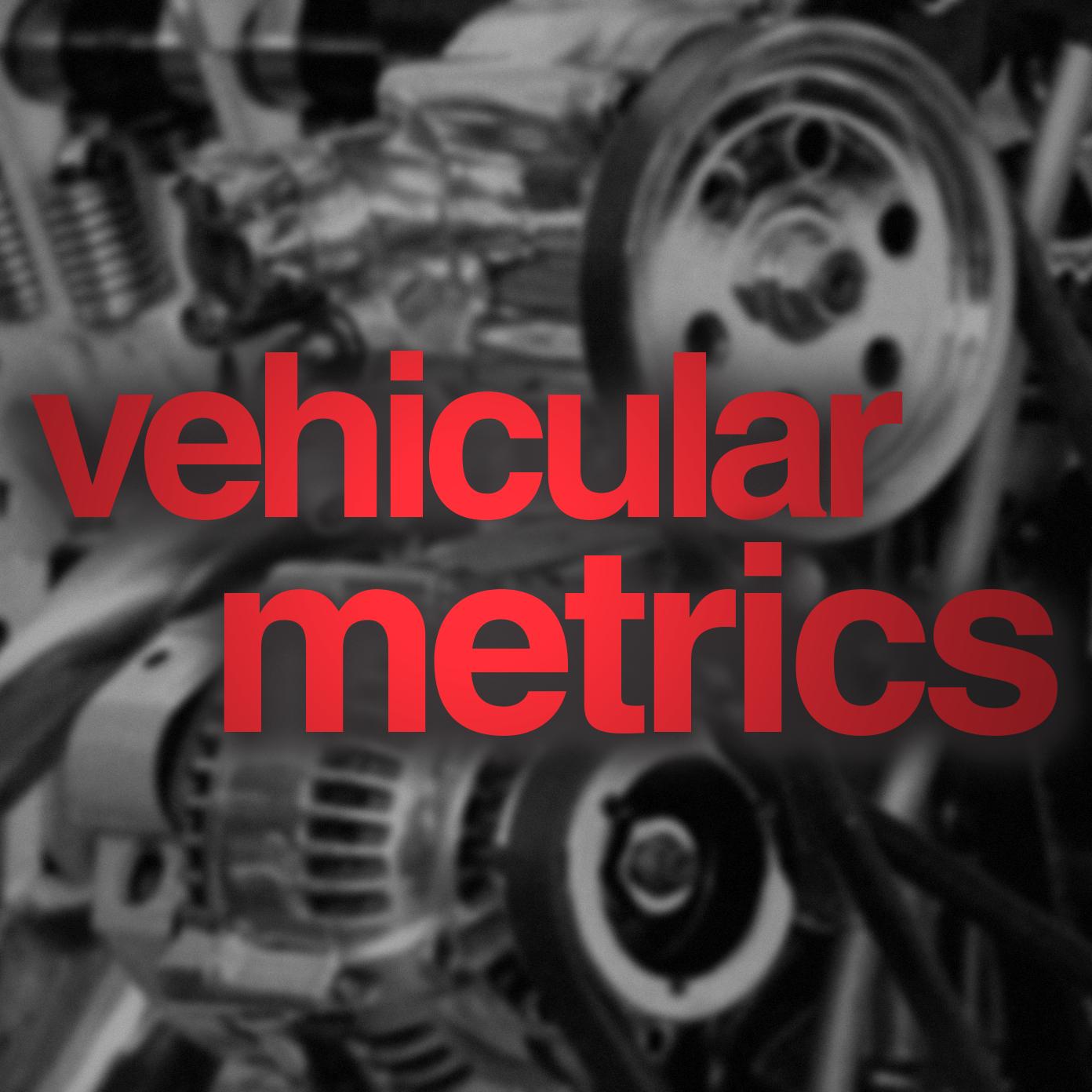 vehicular metrics.png