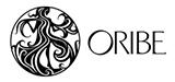 prod2-oribe.png