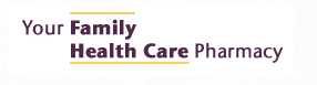 FamilyHealth.png