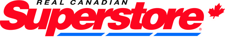 Real_Canadian_Superstore_Logo.jpg