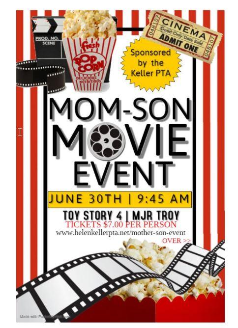 2019-05-21 20_16_11-Mom-Son Flyer 2019 - andreamhanley@gmail.com - Gmail.jpg