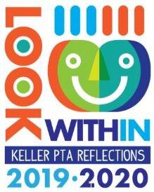 Keller Reflections.jpg