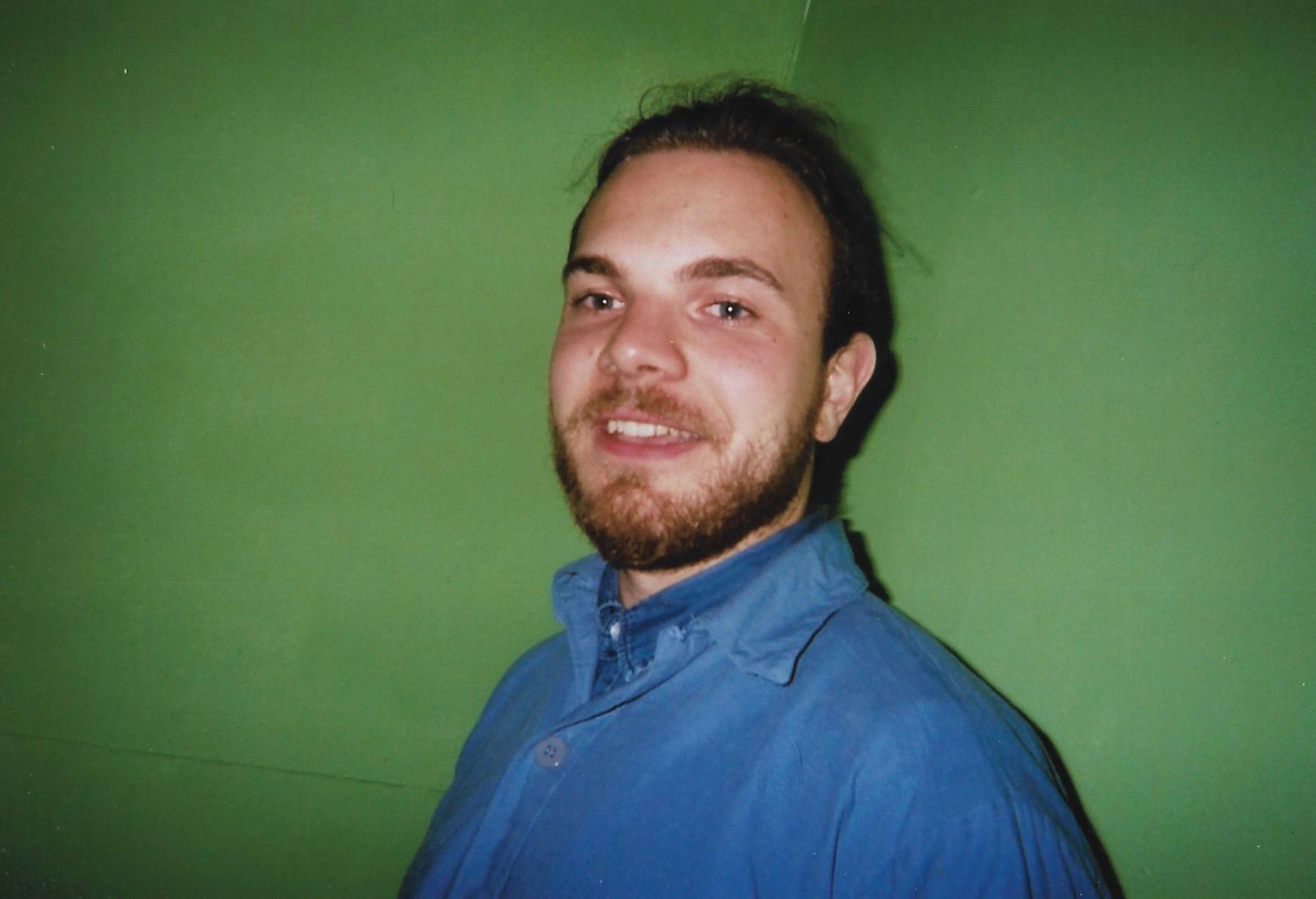 ChristopherUrsini_Photobooth9.jpg