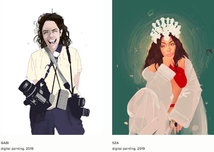 ChristopherUrsini_Portraits.jpg