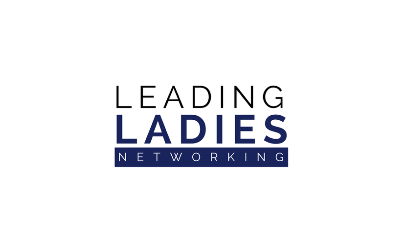 Leading Ladies Networking