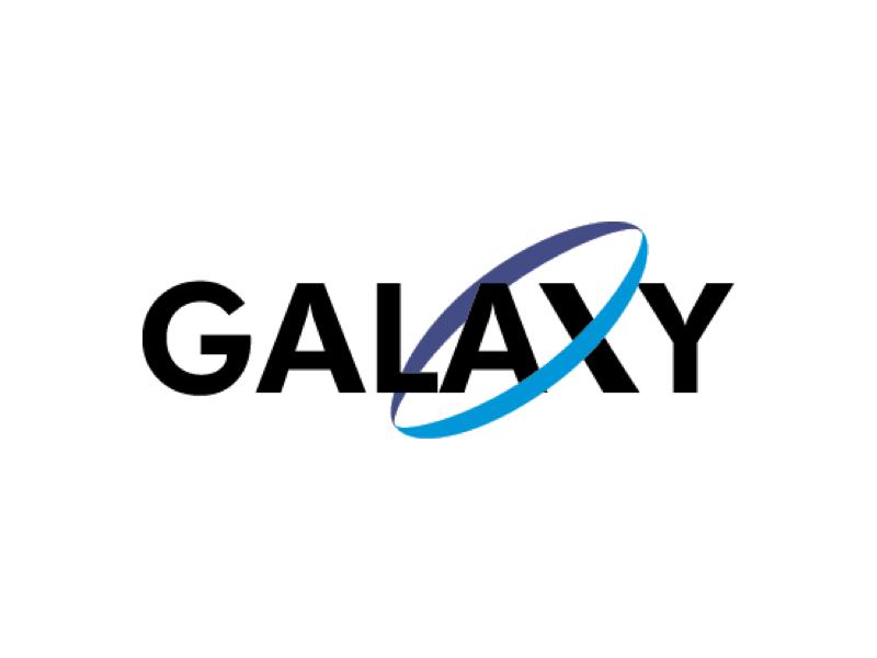 Galaxy Lithium