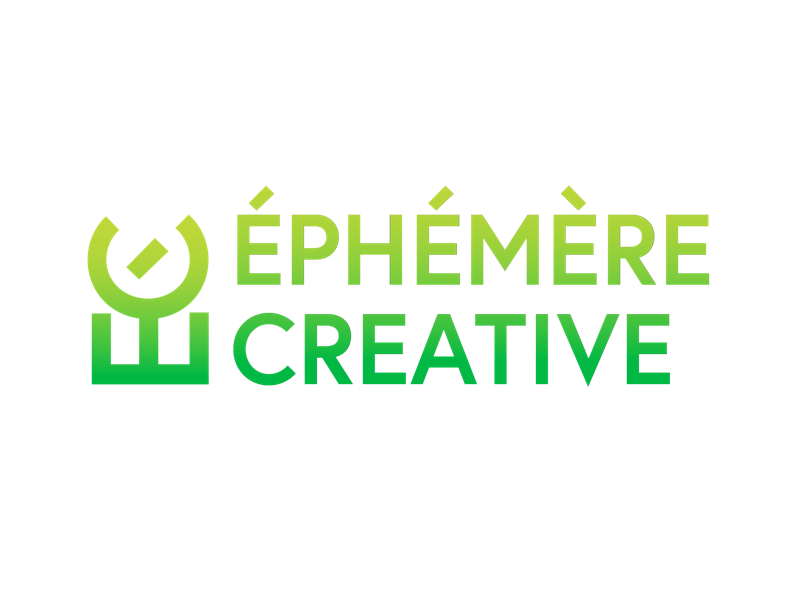 Ephemere Creative