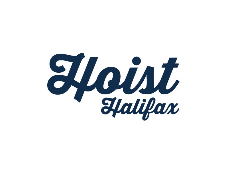 Hoist Halifax