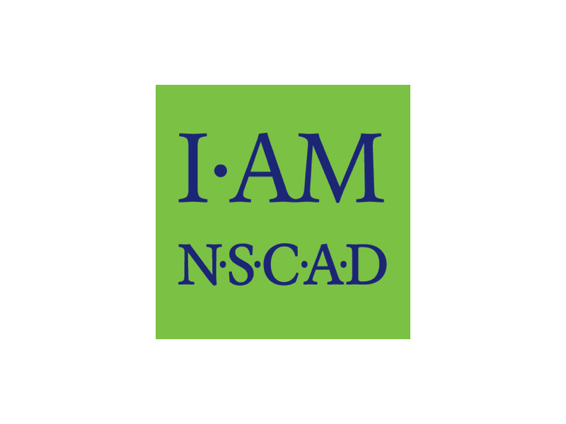 I AM NSCAD