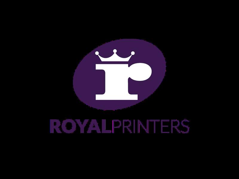 Royal Printers