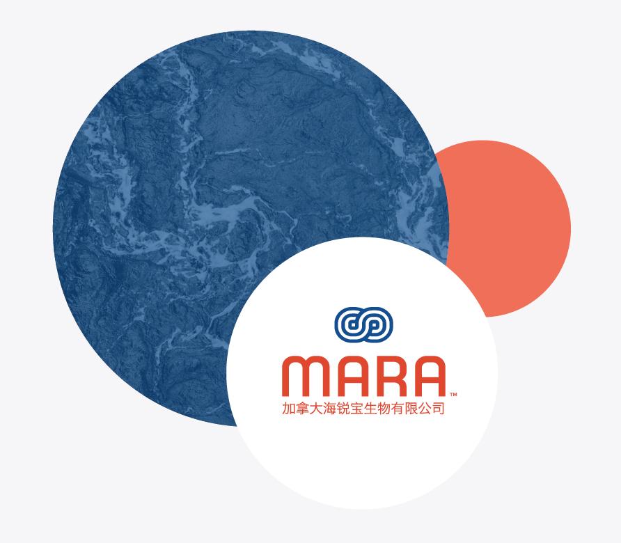 Mara Renewables Logo