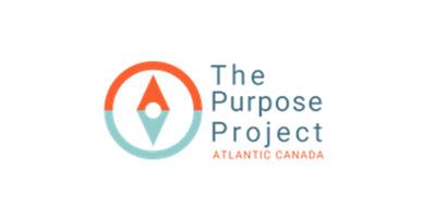 The Purpose Project Atlantic Canada