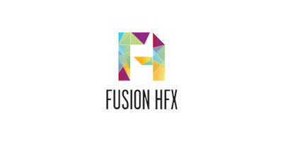 Fusion HFX