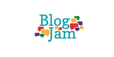 Blog Jam Atlantic