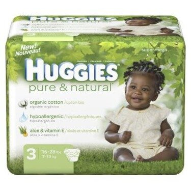 huggies-pure-natural-baby-diapers-size-3-66-count.jpg