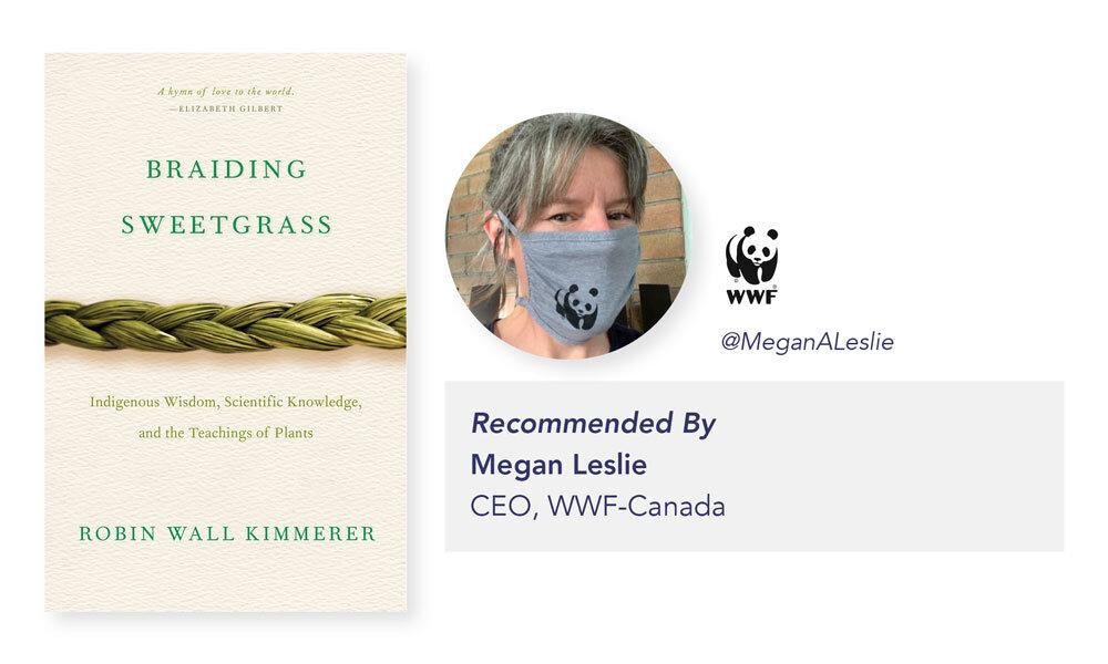 book-recommendation_Megan-Leslie_WWF.jpg