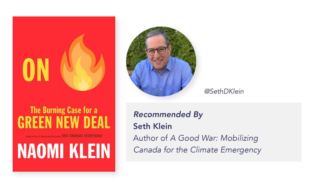 book-recommendation_Seth-Klein.jpg