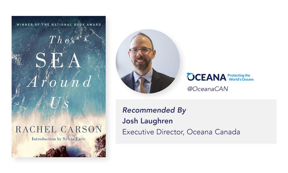 book-recommendation_Josh-Laughren_oceana.jpg
