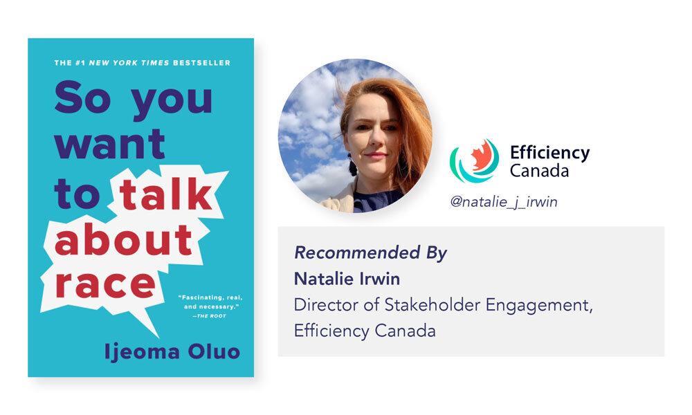 book-recommendation_Natalie-Irwin_Efficiency_Canada.jpg