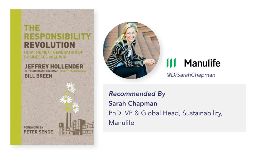 book-recommendation_Sarah-Chapman-Manulife.jpg