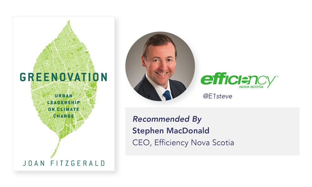 book-recommendation_Stephen-MacDonald_Efficiency.jpg