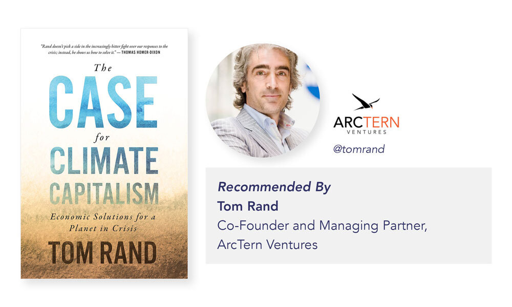 book-recommendation_Tom-Rand_climate_capitalism.jpg
