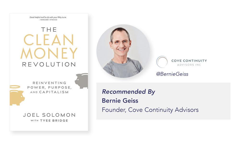 book-recommendation_Bernie-Geiss_Cove_Advisors.jpg