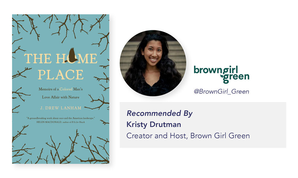 book-recommendation_Kristy-Drutman_BGG.jpg