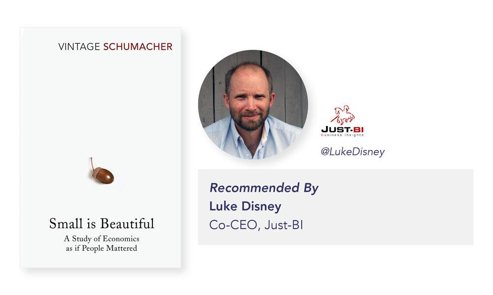 book-recommendation_Luke-Disney_Just_BI.jpg