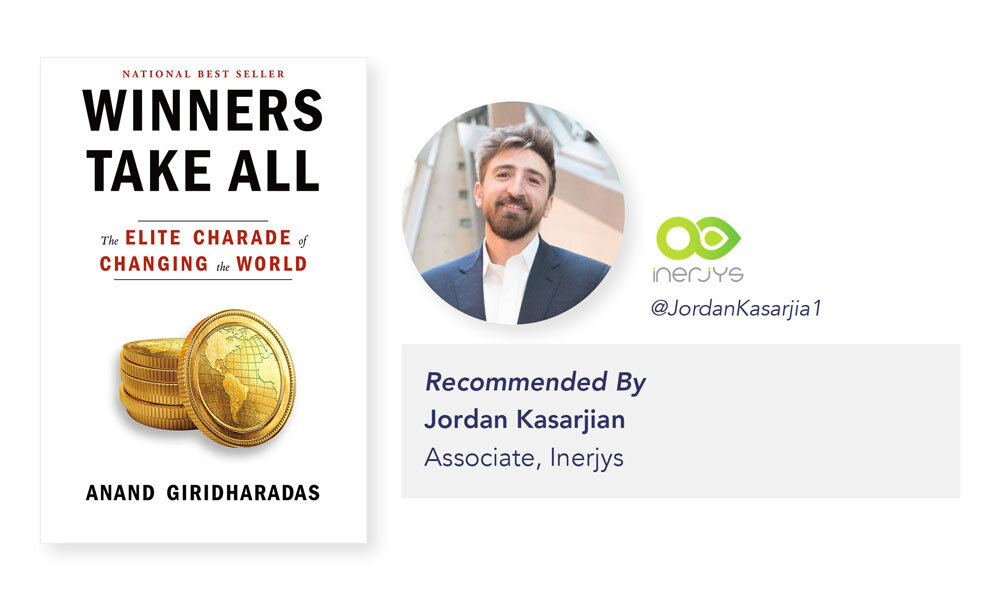 book-recommendation_Jordan-Kasarjian_inerjys.jpg